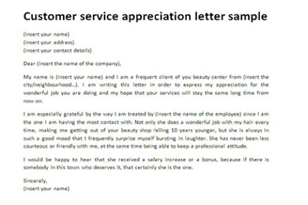 Format of appreciation letter to vendors fresh employee recognition stepstogetyourexback com page of letter template example dealer appreciation new format of appreciation letter to vendors fresh employee recognition letter thecheapjerseys Choice Image