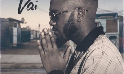 Kwesta's 'VurVai' reaches one million YouTube streams