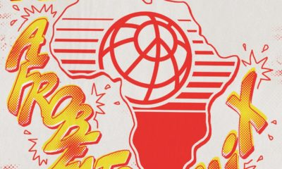 Major Lazer features local South African artists in their latest album