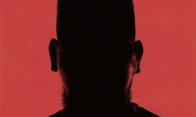 AKA's 'Touch My Blood' certified platinum