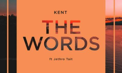 Listen to DJ Kent's 'The Words,' featuring Jethro Tait