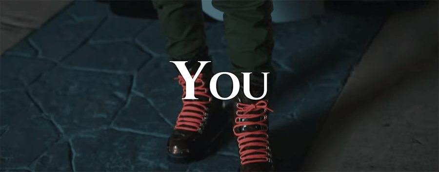 Jacquees' 'You' music video reaches 10 million views