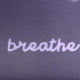 Backstreet Boys return with the release of a brand new single, 'Breathe'
