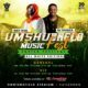 Riky Rick and DJ Shimza added to the Umshubhelo Fest line-up