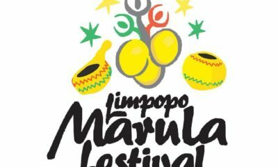 The Limpopo Marula Festival kicks off this coming Saturday