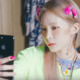 Watch Heize's She's Fine music video