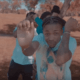 Watch MashBeatz's Honest music video, featuring A-Reece