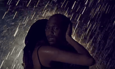 Watch NaakMusiQ and Bluelle's Ndakwenza Ntoni music video