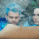 Watch Sofi Tukker's Fantasy music video