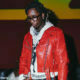 Young Thug announces plans to release new music this week