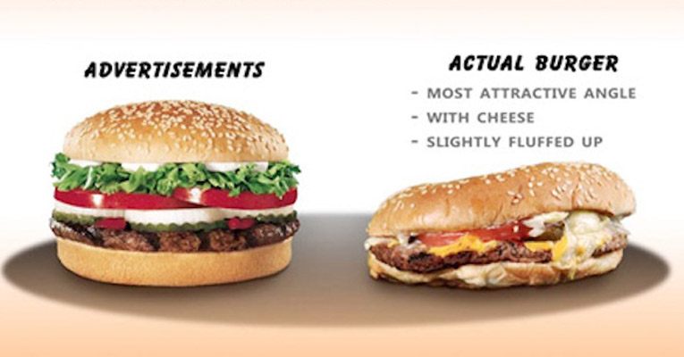 Healthy Fast Food Places Eat