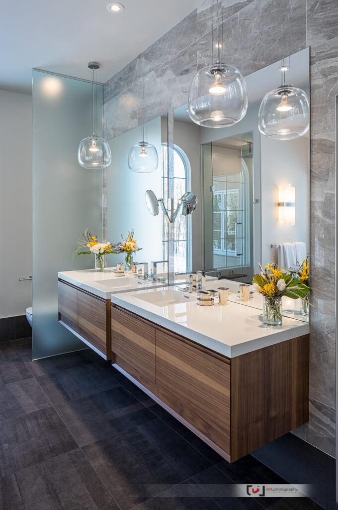 Kitchen Interior Design Ottawa