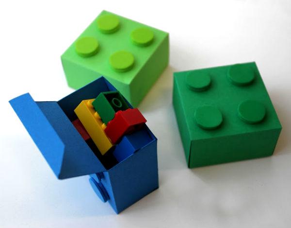 Коробка-В-в-в-конструктор