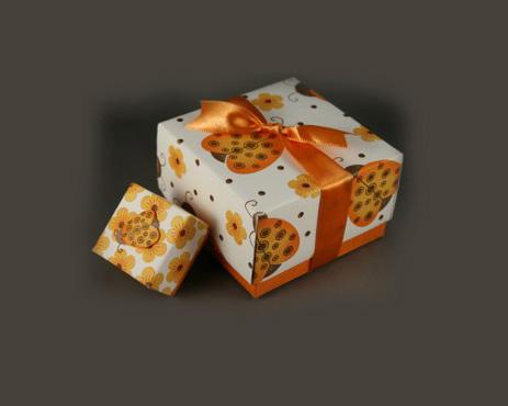 оригами-коробочка-4