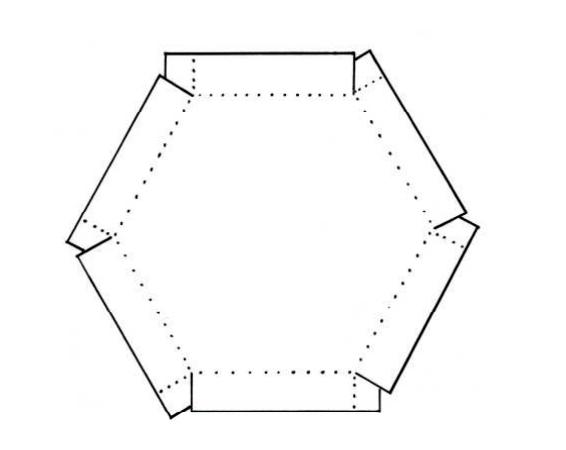 podarochnay-korobka-svoimi-rukami-27