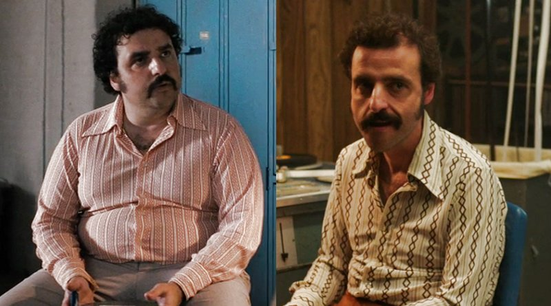 David Krumholtz Weight Gain And Loss