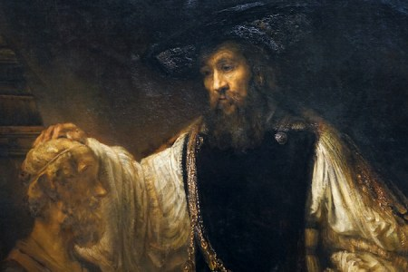 interior rembrandt anatomy » 4K Pictures | 4K Pictures [Full HQ ...