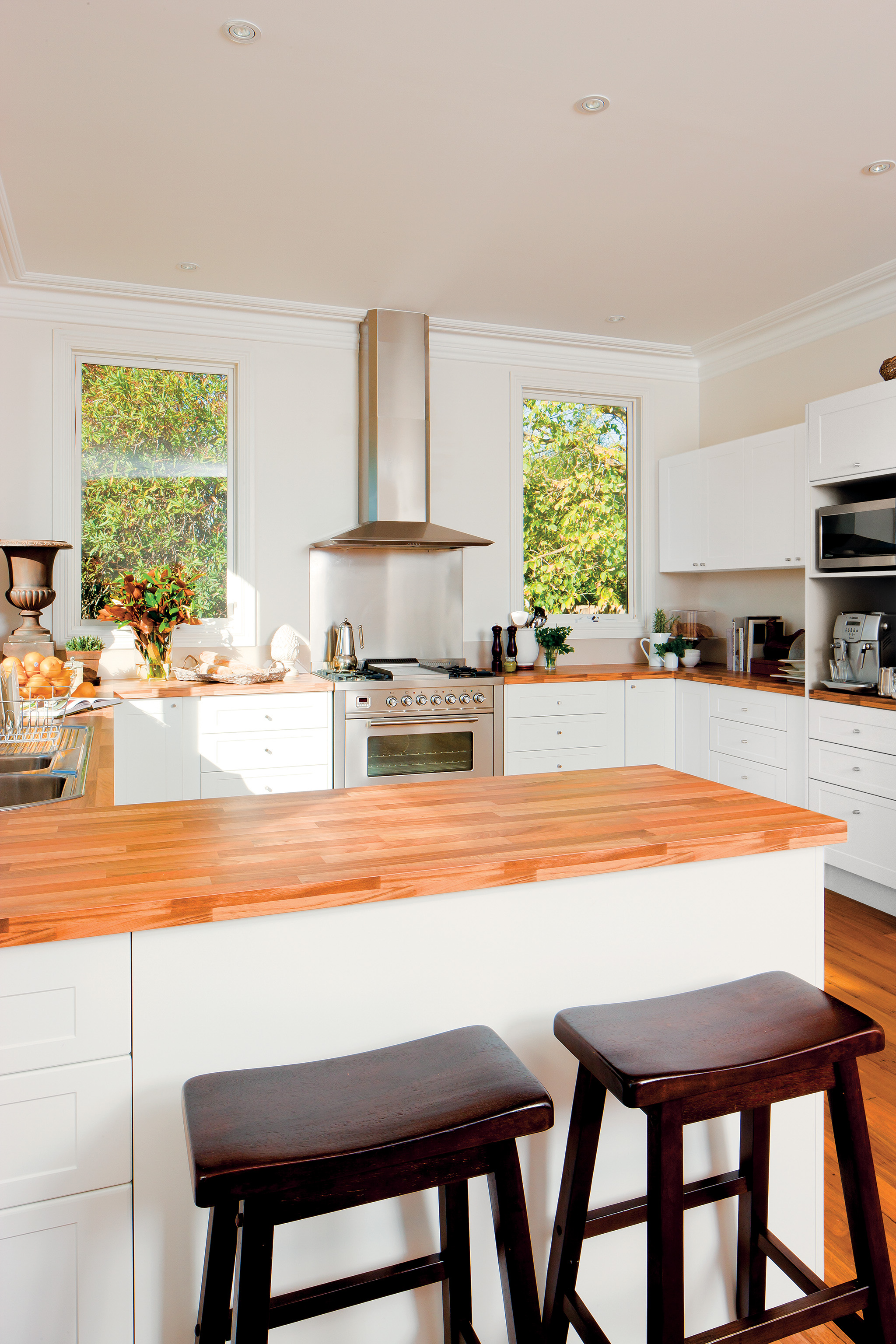 All Heart All Home Kitchen Ideas And Inspiration