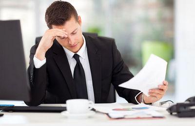 С какими локальными актами необходимо ознакомить сотрудника?