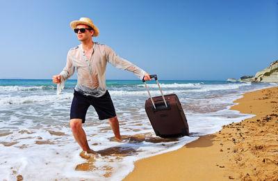 дополнительный оплачиваемый отпуск