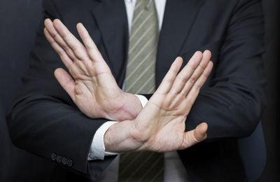 Увольнение на испытательном сроке по инициативе работодателя - как правильно оформить