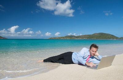 Перенос отпуска: в каком случае это возможно и как оформить?
