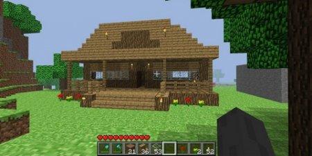 Mga utos para sa Privata sa Minecraft.