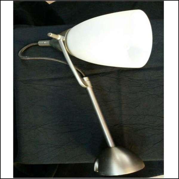 light fixture f1a # 44