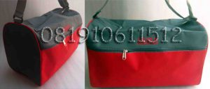 Tas-Travel-Murah-300x128 Tas Travel