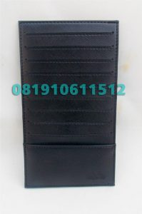 Pembuat-Card-Holder-199x300 Pembuat Card Holder