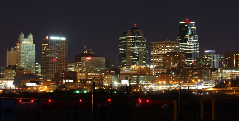Biggest And Best Country New Year S Eve In Kansas City