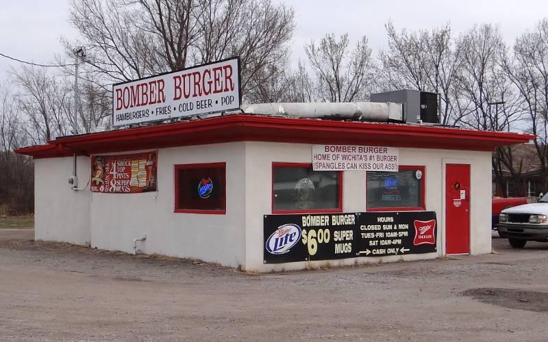 Fresh Market Wichita Ks