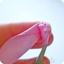 4-delaem-kruchenuyu-rozu.