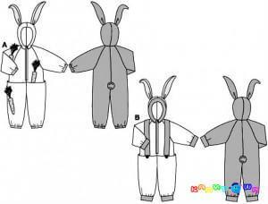 karnavalnye-kostyumy-svoimi-rukami-8-1