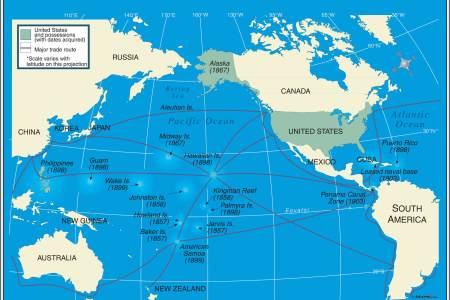 map of united states territories » Free Interior Design | Mir Detok