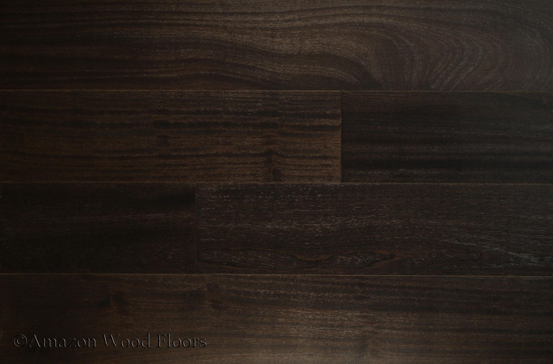5 Floor Cherry 1 3 Pictures Hardwood Oak