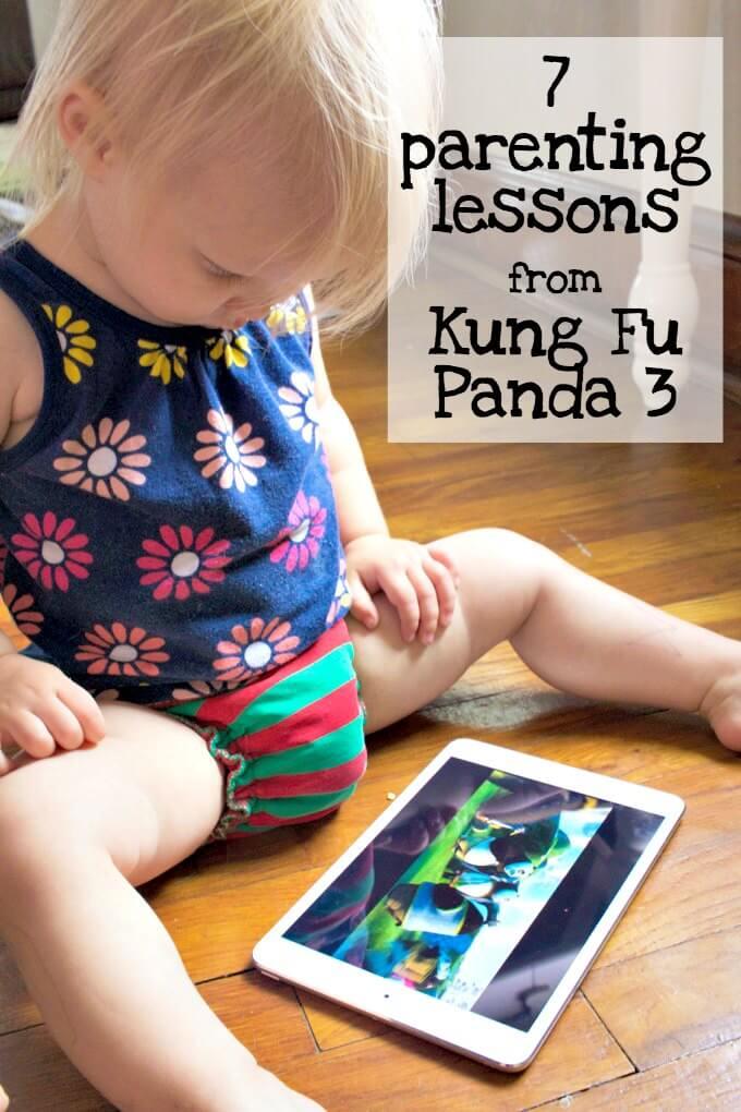 Dvd Kung Amazon Panda Fu