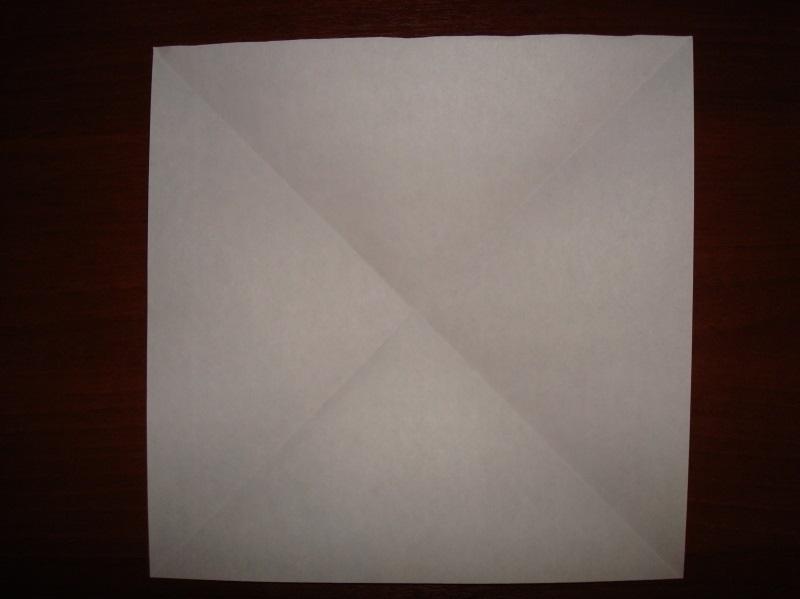 Как сделать кораблик из бумаги? Инструкция складывания бумажного кораблика своими руками этап 50