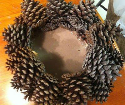 Жаңа жылдық шыршасы бар жаңа ағаш & # 8212; Фото идеялар және шеберлік сыныптары 34-кезең