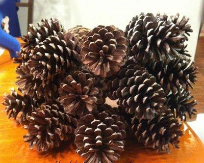 Árvore de Natal com as mãos para o ano novo e # 8212; Ideias fotográficas e mestres estágio de classes 35