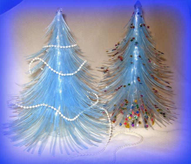 Árvore de Natal com as mãos para o ano novo e # 8212; Ideias fotográficas e mestres estágio de classes 99