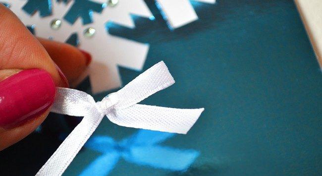 Жаңа жылдық ашықхаттар мұны өзіңіз жасайды: Жаңа жылға арналған мастер-кластар және ашықхаттар шаблондары 2021 ж. 83 кезеңі