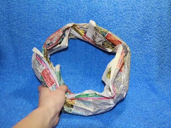 Жаңа жылдық гүл шоқтарын өзіңіз жасайды. Үйде гүл шоқтарын өндіруге арналған 12 шеберлік 12 сабақ