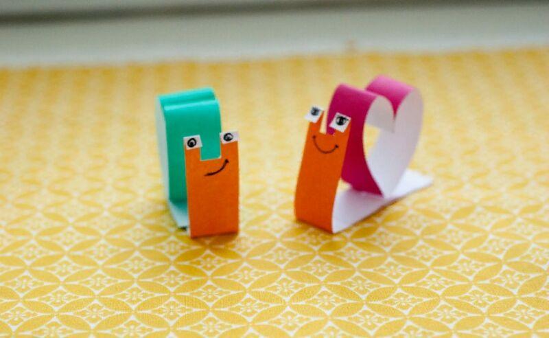 वेलेंटाइन दिवस के लिए DIY बच्चों के लिए अपने हाथों से: 14 फरवरी चरण 55 को शिल्प के सबसे सुंदर विचार