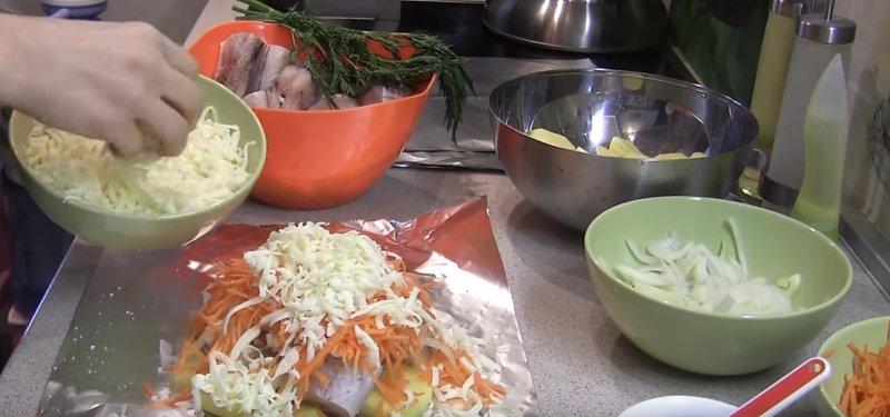 Mintai no forno e # 8212; 6 da fase de receitas mais deliciosas 11