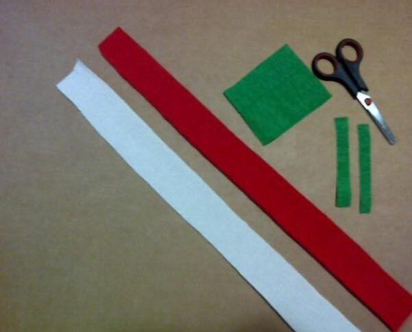 Paper Flowers & # 8212; Mga scheme at mga template para sa paglikha ng mga kulay ng papel na yugto 156.