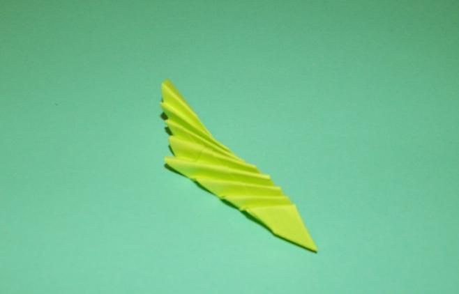 Paper Flowers & # 8212; Mga scheme at mga template para sa paglikha ng mga kulay ng papel na yugto 121.