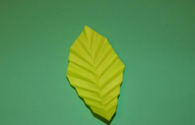 Paper Flowers & # 8212; Mga scheme at mga template para sa paglikha ng mga kulay ng papel na yugto 122.