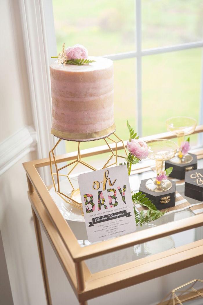 Baby Shower Invitations Tiny Prints