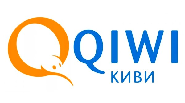 キウイのロゴ